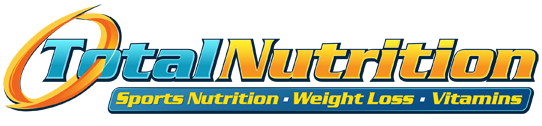 Total Nutrition Beaumont: Supplements, Weight loss, Sports Fitness