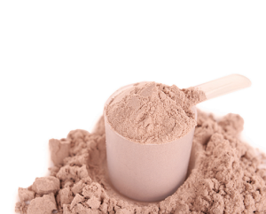 protein, powder, shake, meal replacement