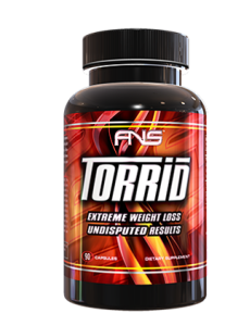 weight loss supplement, fast, extra strength