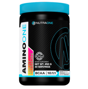 AminoNRGOne, workout, sports nutrition, supplements